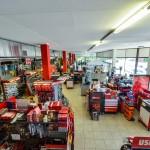 area vendite Cassano Magnago (VA)