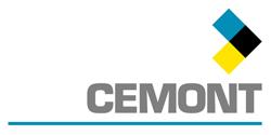 CEMONT2