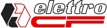 ELETTRO-CF-LOGO