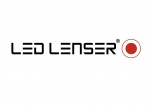 LED_LENSER_Logo-01