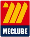 logo_meclube