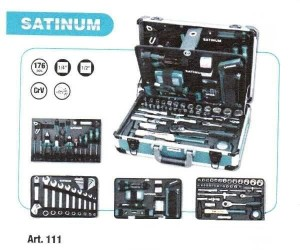 0001651_valigetta-111-satinum