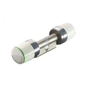 002iseo_libra-smart_digitalni-cilindricni-vlozek_digitalni-cilinder-800x800