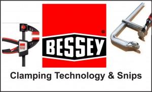 bessey copia