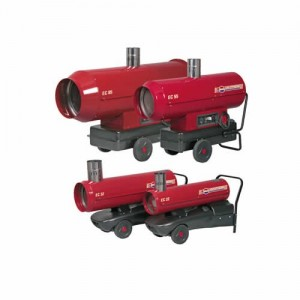 generatore-ec-zoom
