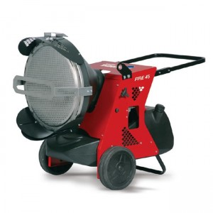 generatore-elettrico-fire