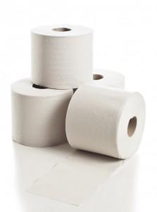 8_19-Deregulating-Toilet-Paper