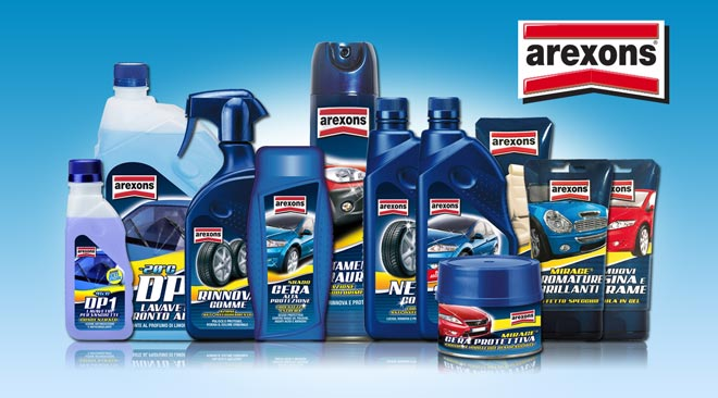 gamma-arexons-car-care