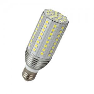 Lampade, pile, strisce e neon tutti con l'innovativo LED