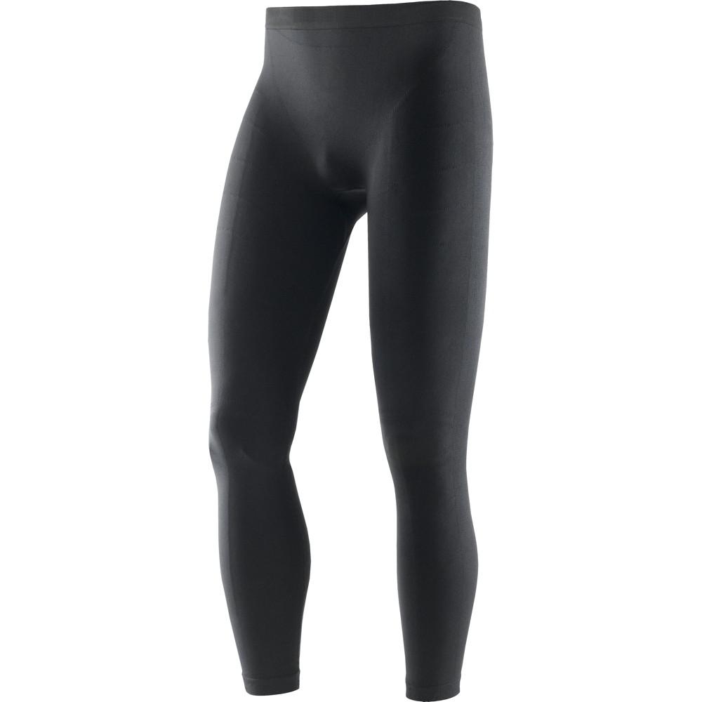Pantalone termico Image