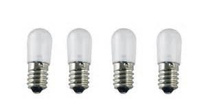 lampadine alogene e neon di ogni voltaggio e amperaggio