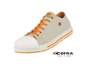 bezpecnostna-sportova-pracovna-obuv-cofra-jump-s1p