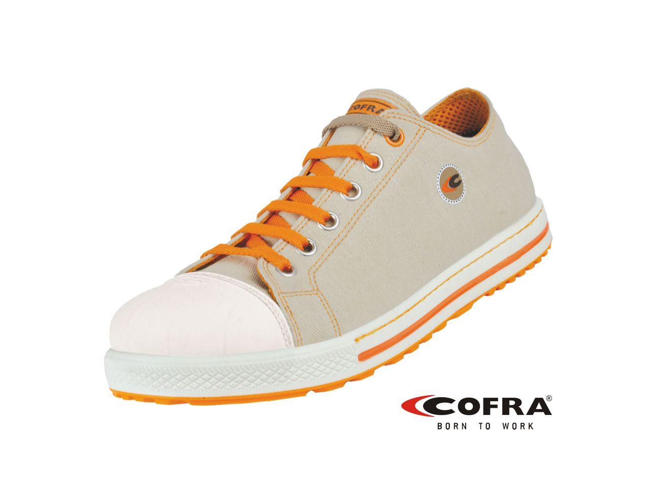 Cofra Jump Image